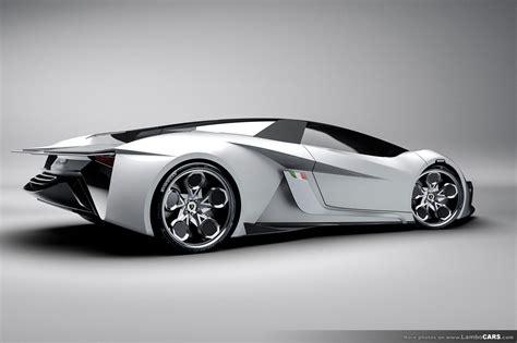 future lamborghini models 1000 images about car on pinterest