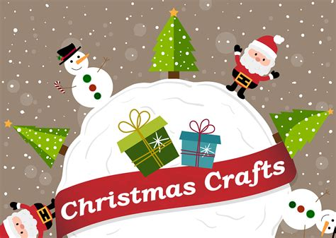 canterbury museums galleries christmas craft
