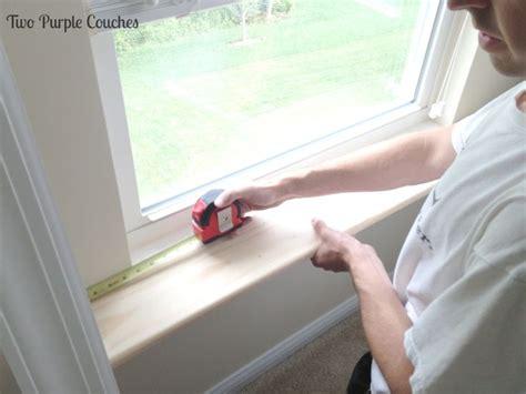 Window Sill Depth 17 Best Ideas About Window Sill Trim On Window