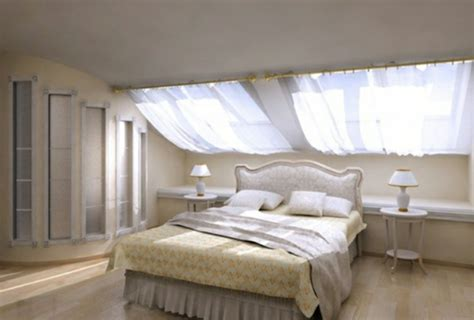 roof window curtains ideas  solutions