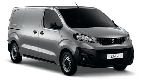 used peugeot vans peugeot vans for sale used peugeot offers and