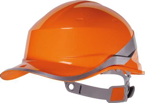 Helm Safety Deltaplus Venitex venitex v safety helmet the safety shack