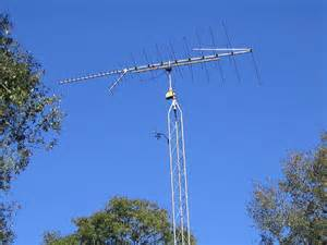 image gallery home tv antenna tower