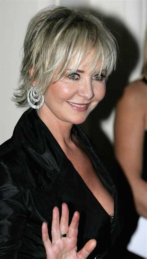 prox style bob hairstyle is historic and fashionable 186 best images about hair styles on pinterest