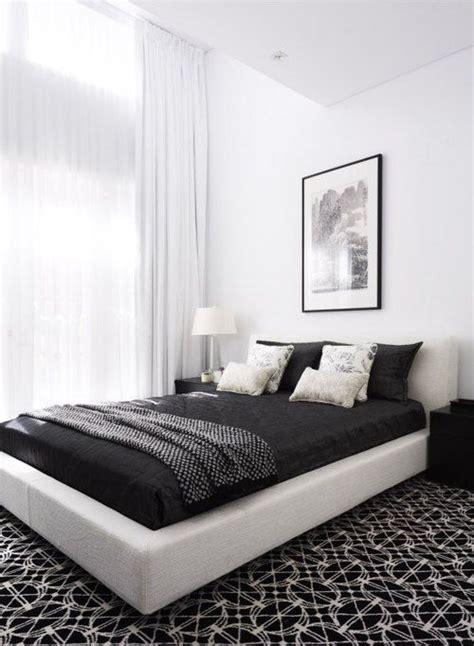 inspirasi desain interior kamar tidur bagi penyuka warna