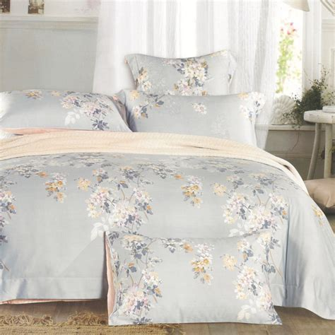 Depo Selimut Bed Cover So143 Organic Cotton Size Jual Depo Sprei Dan Selimut Oci 04 Organic Cotton King
