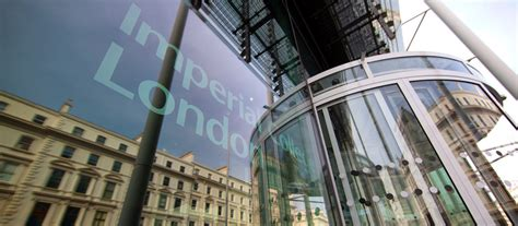 Imperial College Mba by Future Leaders Mba Scholarships At Imperial College