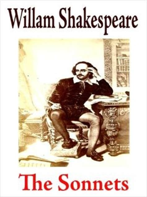 17 best images about shakespeare on pinterest the 17 best images about shakespeare on pinterest william