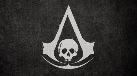 assassins creed logo wallpaper  images