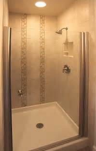 Small Bathroom Shower Tile Ideas by Elegant Tiny Bathroom Ideas Vie Decor And Nice Modern