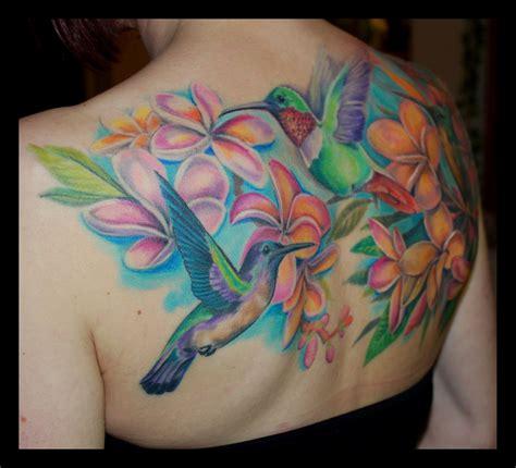 jericho rose tattoo march 2014 calavera tattoos bristol