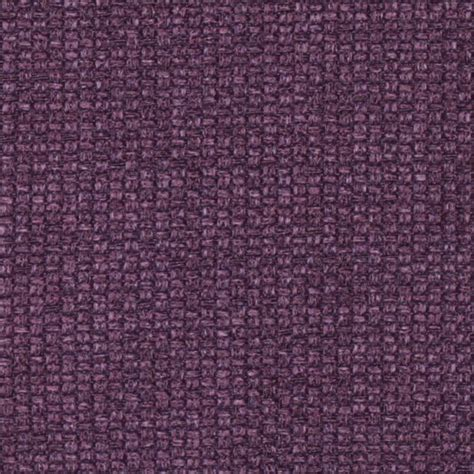 Coordinating Upholstery Fabrics by 36 Best Images About Purple Fabric Choices And