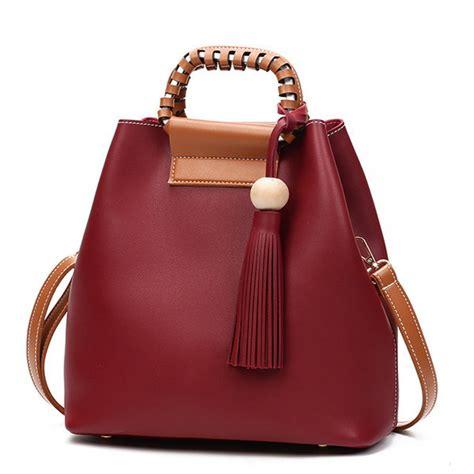 Designer Bags For The Stylishly Airsick by Sale Designer Stylish Pu Leather Handbag Bag