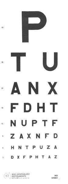 printable eye test chart australia snellen chart australia printable actual size eye chart