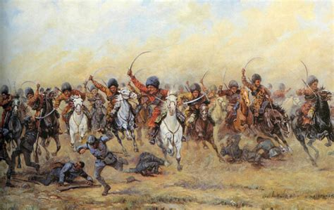 ottoman russian war кто на самом деле служил в 171 дикой дивизии 187 русская семерка