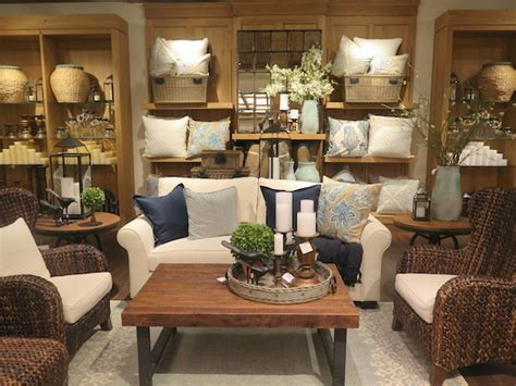 pottery barn home welcome home pottery barn 2