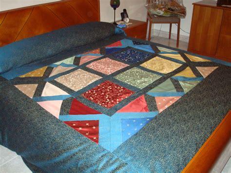 copriletti patchwork copriletto patchwork per la casa e per te