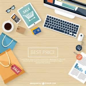 Online Designer Desk Vectors Photos And Psd Files Free Download