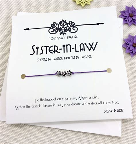Illinois Gift Card Law - sister in law gift sister in law christmas gift card sister in