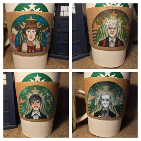 coffee cup on Tumblr