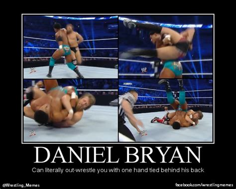 Funny Wrestling Memes - site unavailable
