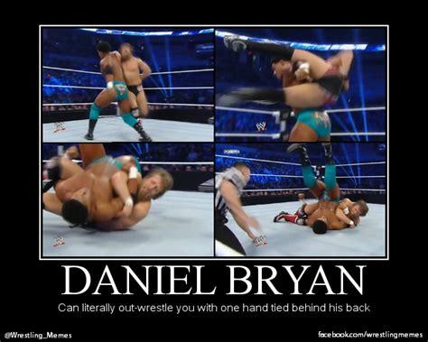 Funny Wrestling Memes - wrestling memes