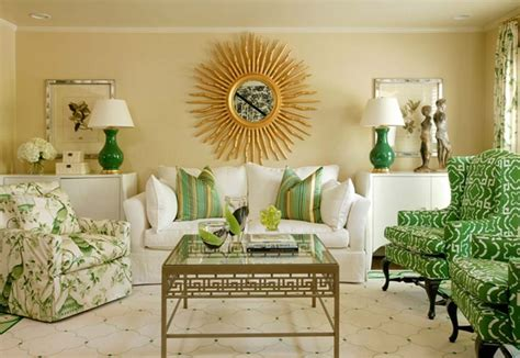 living room paint color ideas 2015 pictures 03 small room decorating ideas