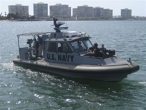 swift lake boat r navy seaark patrol craft swift boat reunion coronado