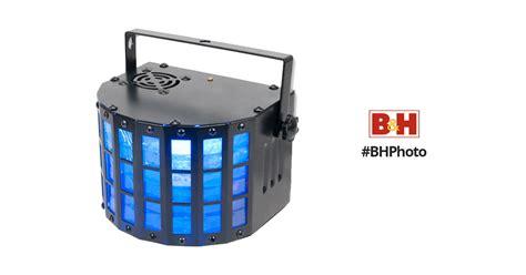 Lu Led Mobil Katana eliminator lighting katana led fixture katana led b h photo