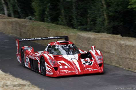 Toyota Gt1 Toyota Gt1 Reviews Prices Ratings With Various Photos