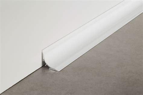 profilo pavimento sguscia alluminio blah40 floorwed