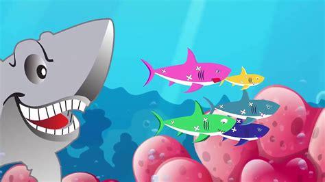 download mp3 baby shark doo doo baby shark happy halloween baby shark doo doo doo doo