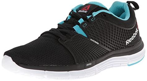 best athletic shoes for knee best running shoes for knee problems 28 images best