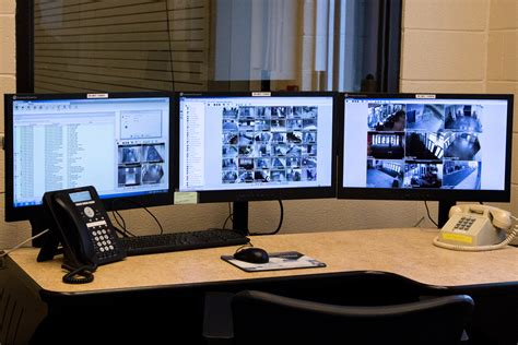 closed circuit television cctv system eastern time