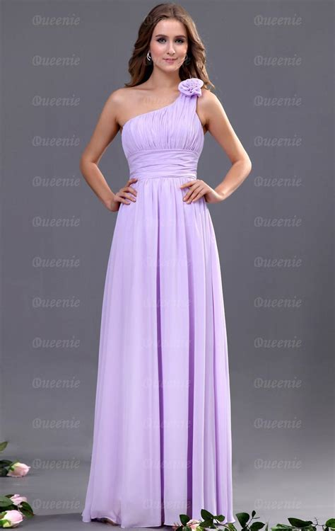Best Lilac Bridesmaid Dress BNNAH0080 Bridesmaid UK