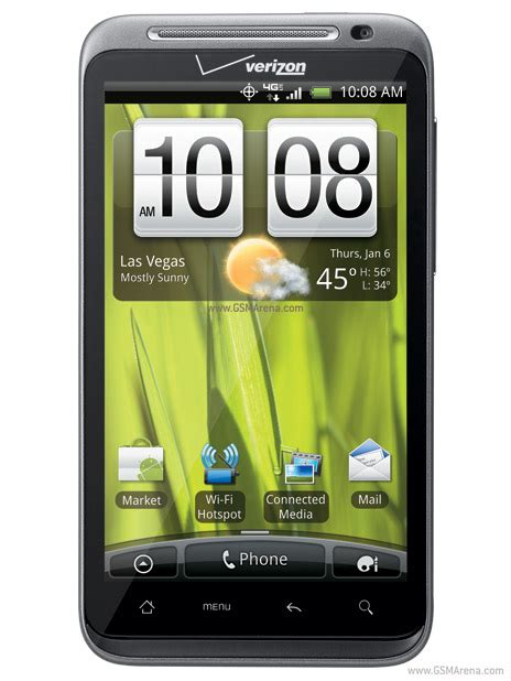 Hp Nokia Android Cdma new mobile phone handphone specification and price offer specification android