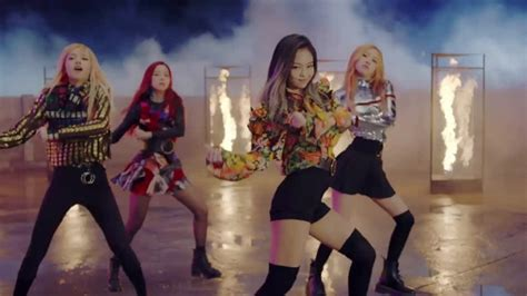 blackpink fire mp3 playing with fire mv black pink nhac vn