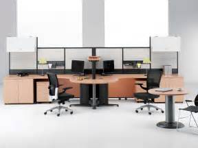 simple office desk furniture excellent simple office desks for modern home