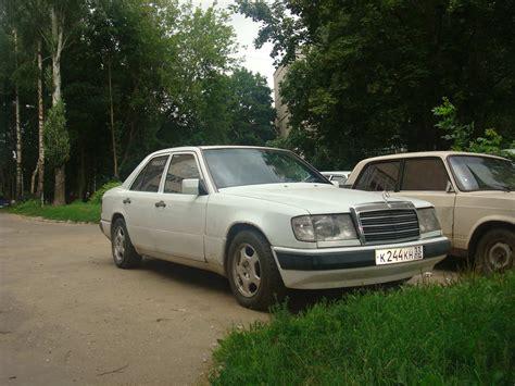 car engine manuals 1990 mercedes benz e class head up display 1990 mercedes benz e class pictures 2 6l gasoline fr or rr manual for sale