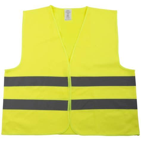 warnweste gelb  kaufen