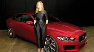 jaguar targets women younger drivers   cheapest car  timesofmaltacom