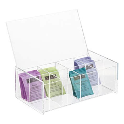 bathroom countertop storage containers paper towel holders kitchen countertop storage the