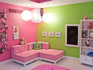 Pink And Green Bedroom Ideas 138 Best Images About Hogar Dulce Hogar On Pinterest