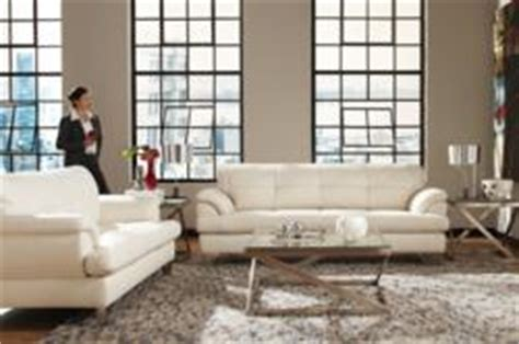 Upholstery Panama City by S Suite Deals Furniture Provides Tips On How To