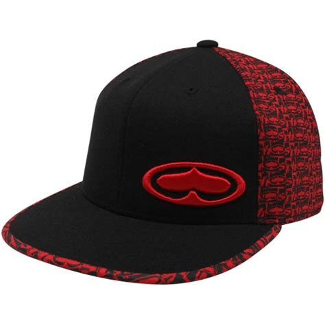 Topi Snapback Dj Marshmelo 1 27 best images about bomb hats on flats flat bill hats and team logo