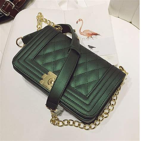 Promo Fashion Bag Batam Import Clutch Bag Michael Kors Wa 9747 jual b1523 green clutch bag fashion elegan grosirimpor