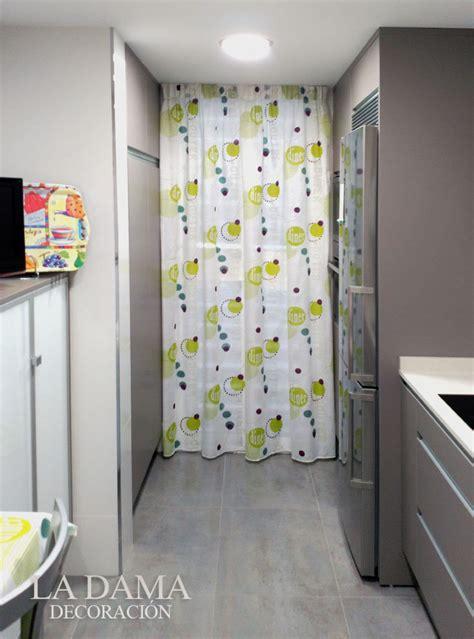 cortinas cocina fotograf 237 as de cortinas de cocina la dama decoraci 243 n