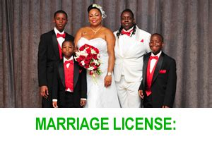 Fl Marriage License Records Marriage Equality Florida