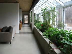 inside garden advantages of indoor gardening luxury home gardens