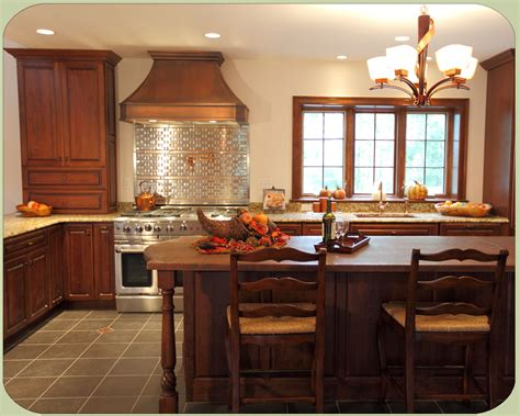 kitchen remodeling cape cod kitchen design photos